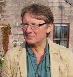 Hugh McMillan