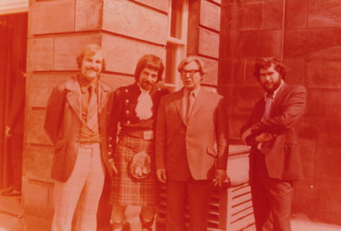 Mollycoddling the Feckless Luath Press Group Shot.png