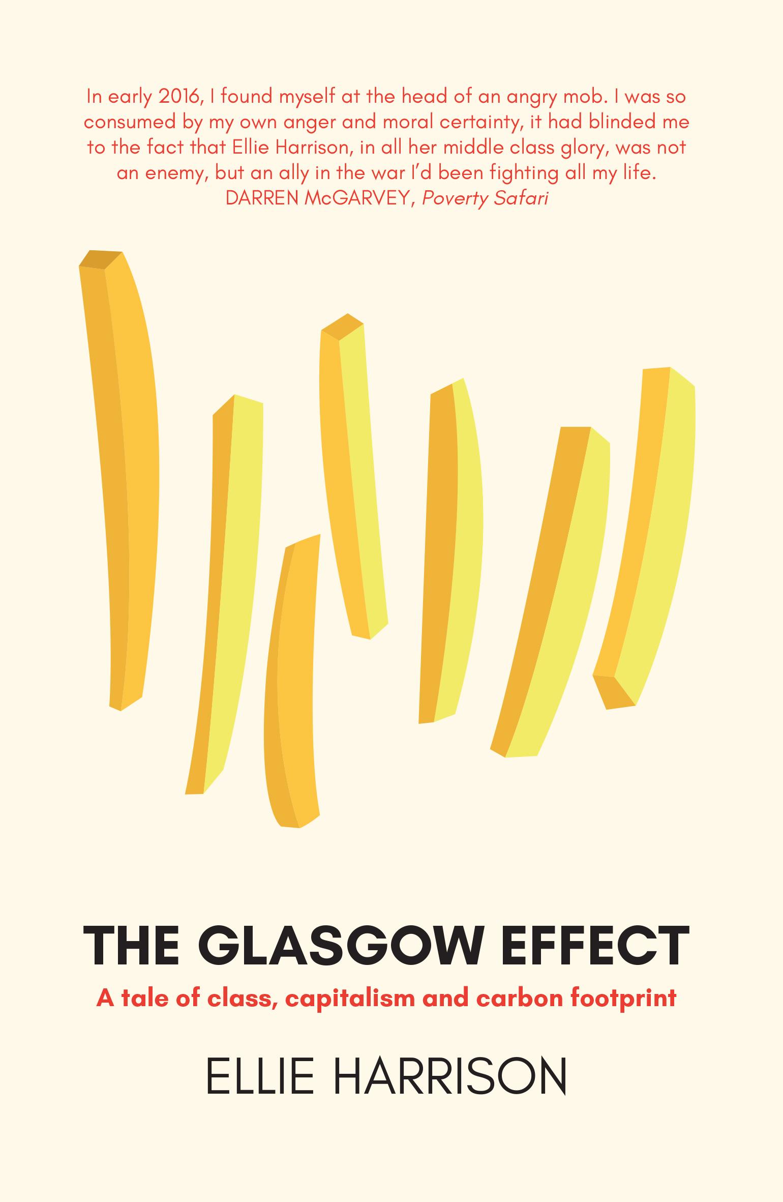 The Glasgow Effect Ellie Harrison 9781912147960 Luath Press.jpg