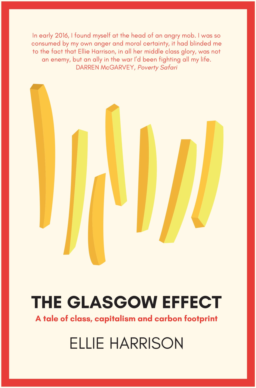 Glasgow+Effect+Ellie+Harrison+9781912147960+Luath+Press.jpg