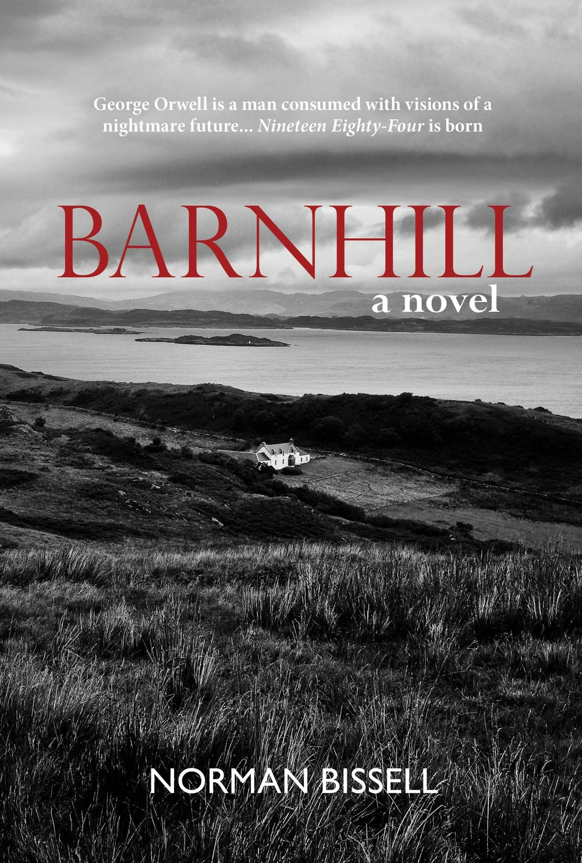 Barnhill+Norman+Bissell+Luath+Press+9781912147878.jpg