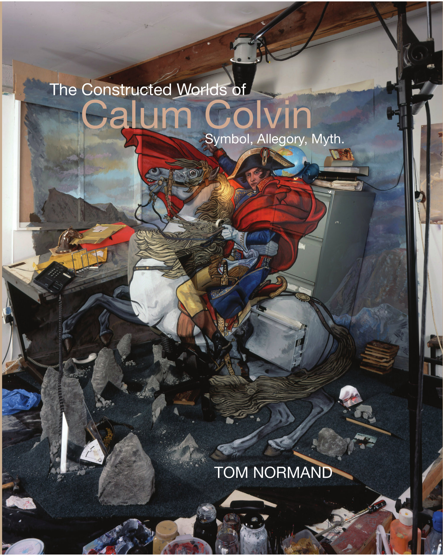 The+Constructed+Worlds+of+Calum+Colvin+9781912147892+Tom+Normand+Luath+Press.jpg