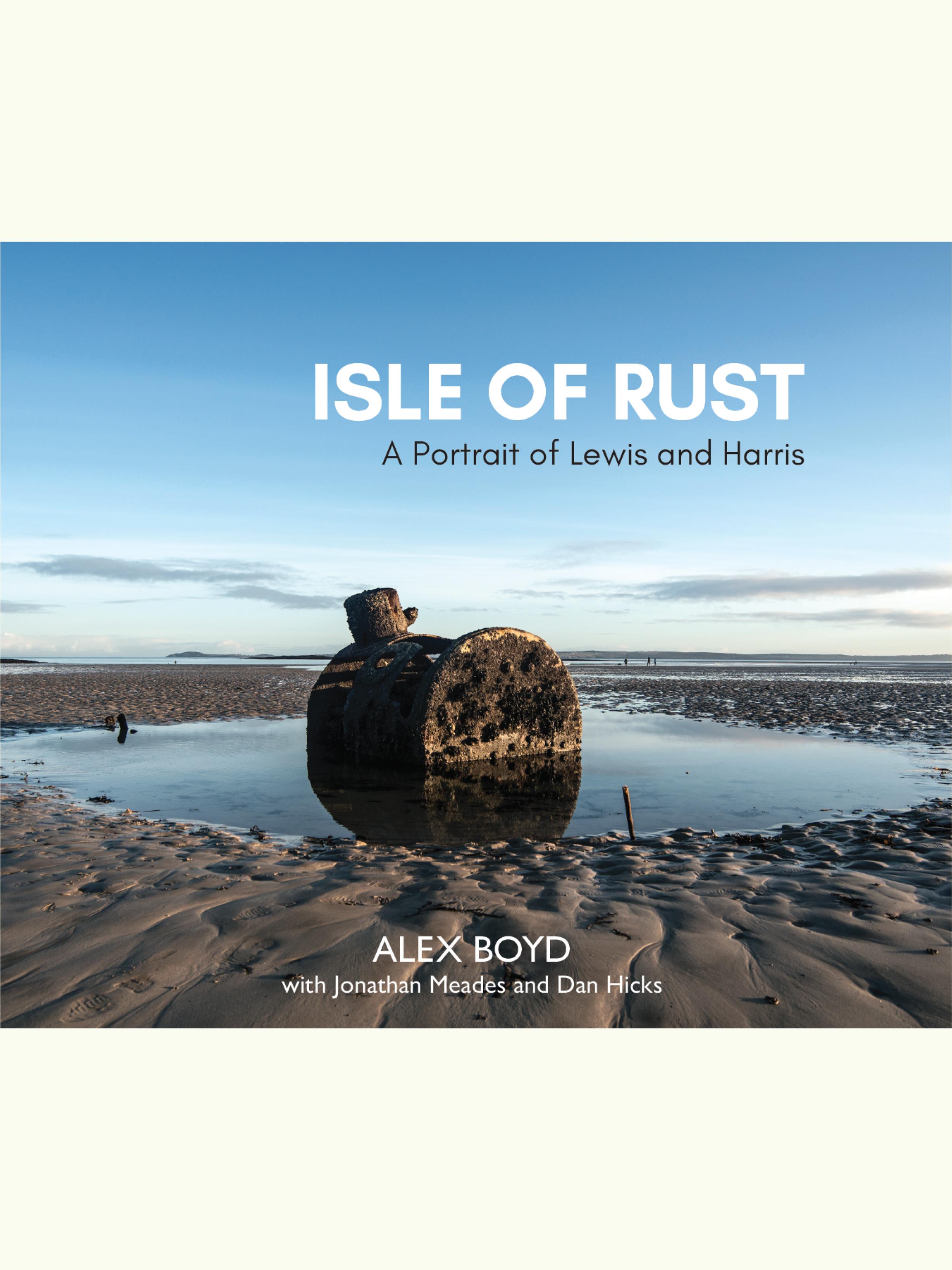 Isle of Rust Alex Boyd 9781913025007 Luath Press.png