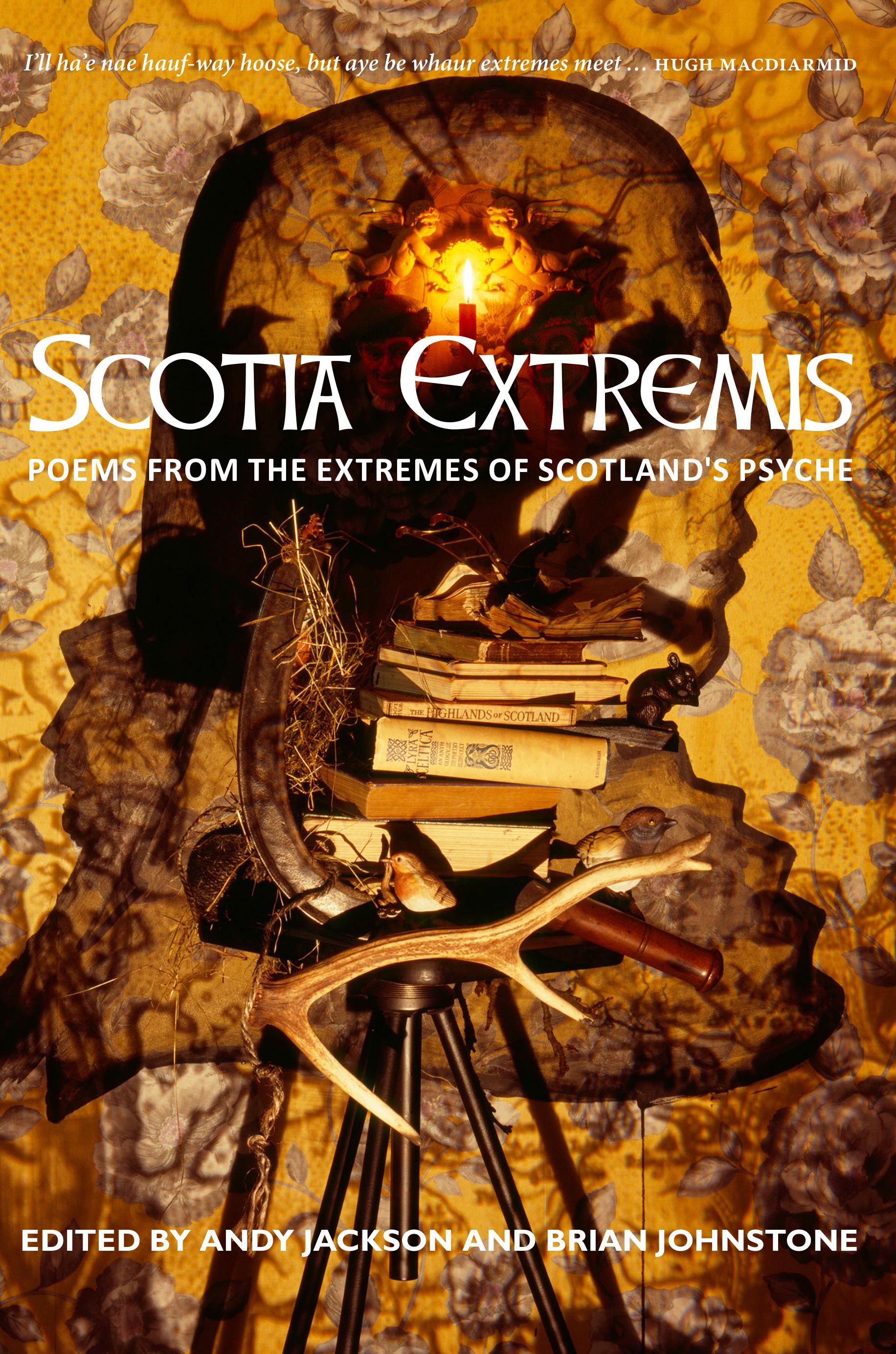Scotia Extermis Brian Johnstone & Andy Jackson 9781912147564 Luath Press.jpg