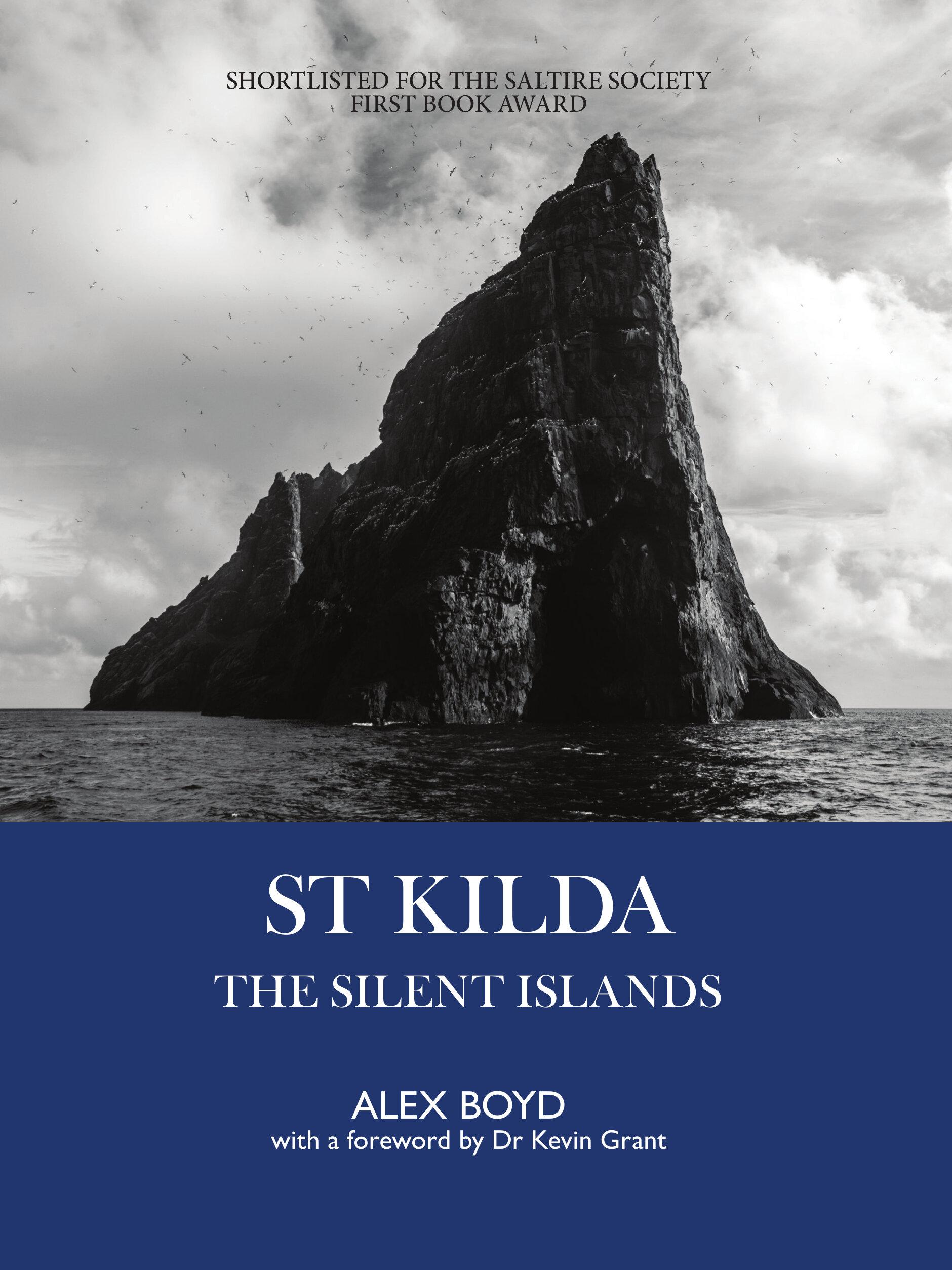 St Kilda Alex Boyd 9781913025229 Luath Press.jpg