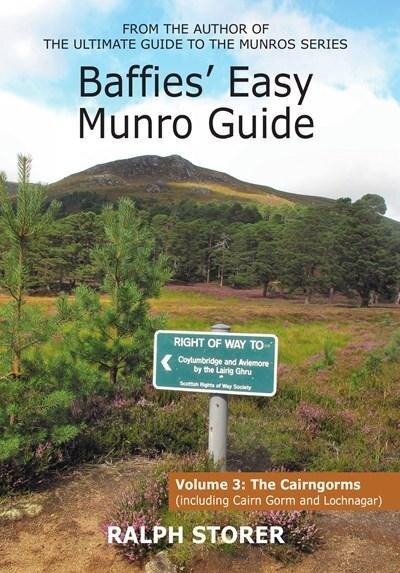 Baffies' Easy Munro Guide Volume 3 The Cairngorms Luath Press.jpg