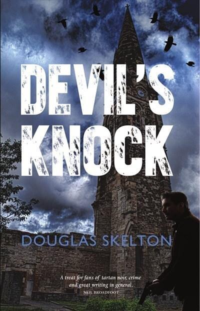 Devil's Knock Luath Press.jpg