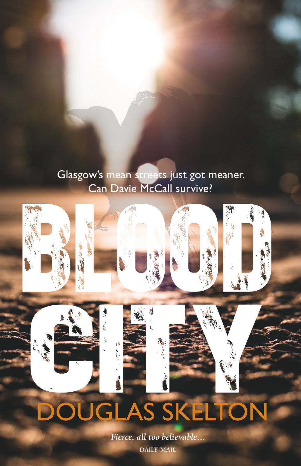 Blood City Luath Press.jpg