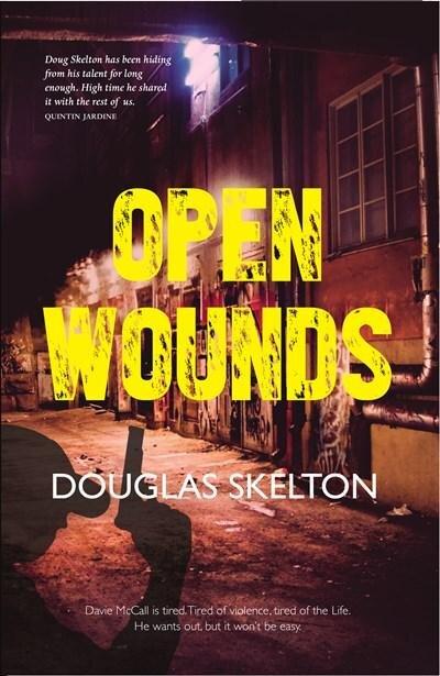 Open Wounds Luath Press.jpg