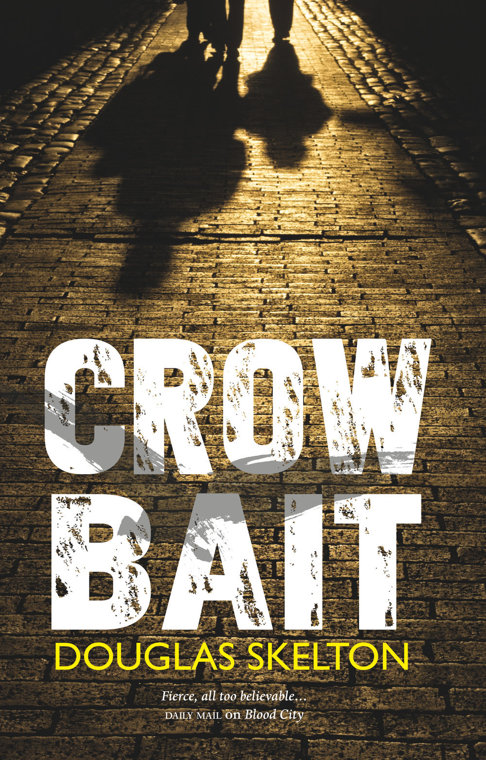 Crow+Bait Luath Press.jpg