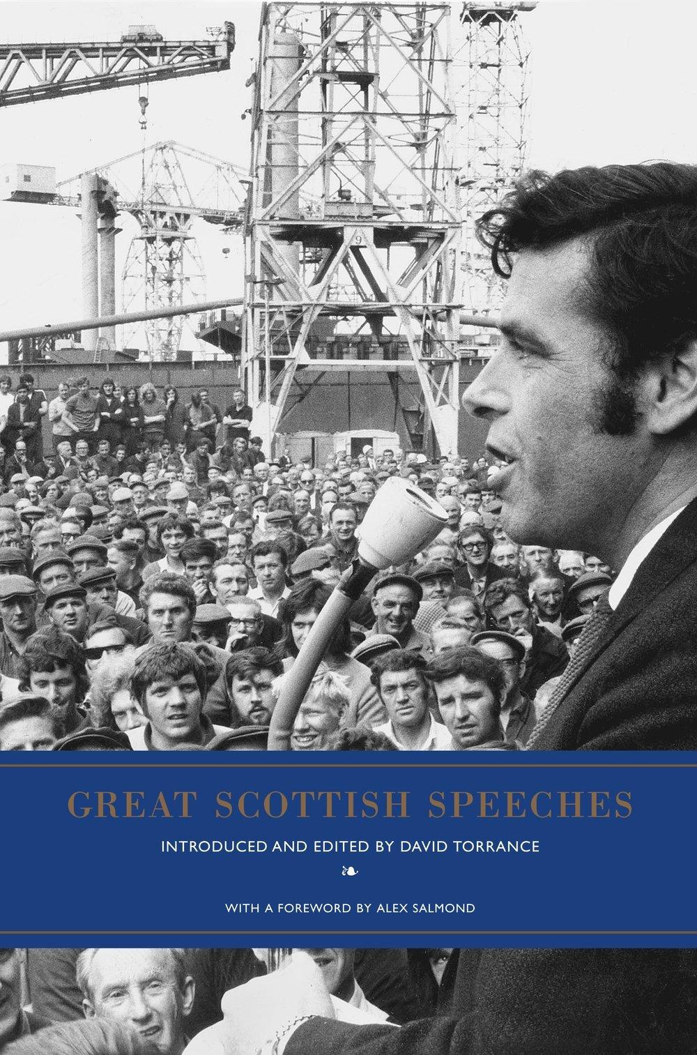 Great+Scottish+Speeches Luath Press.jpg