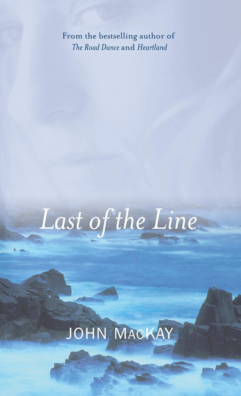 last+of+the+line Luath Press.jpg