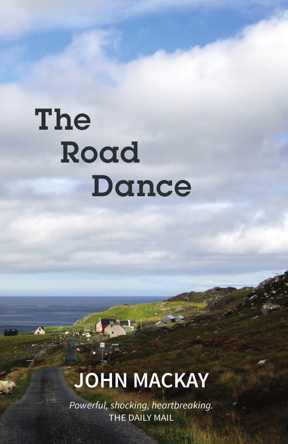The Road Dance Luath Press.jpg