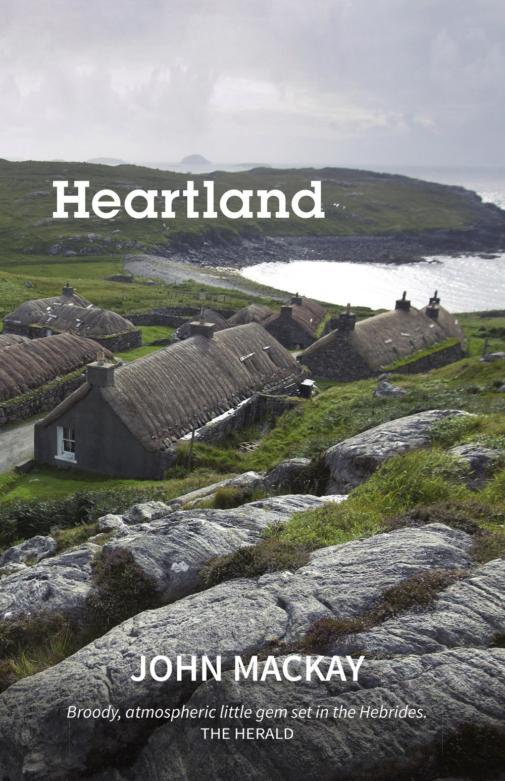 Heartland Luath Press.jpg