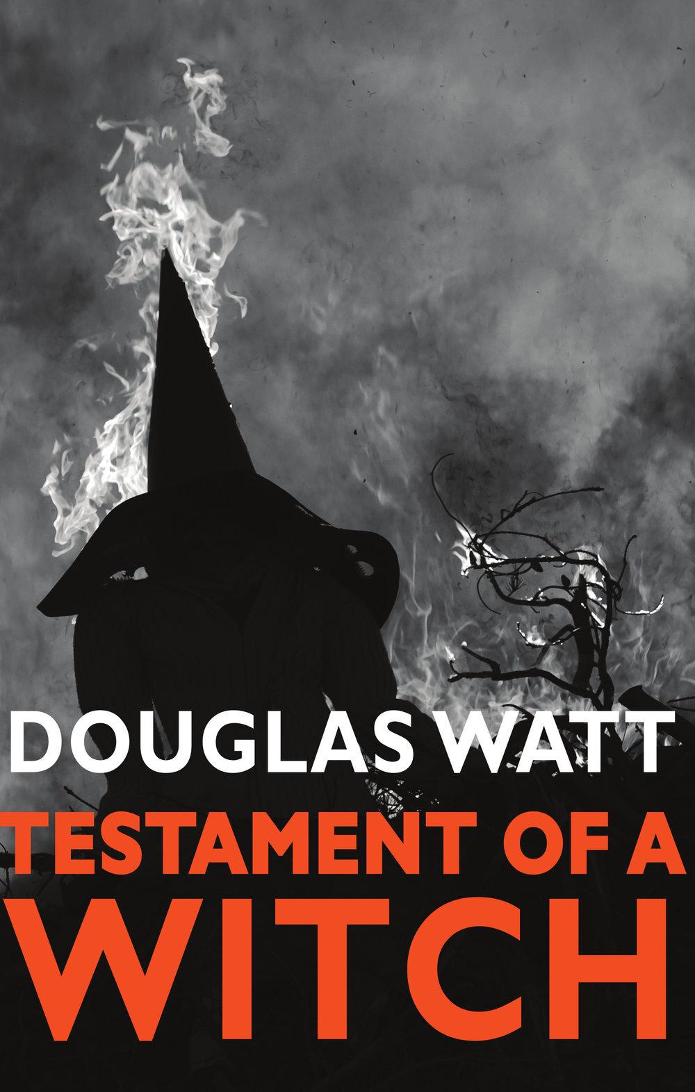 Testament+of+a+Witch+reprint+Luath Press.jpg