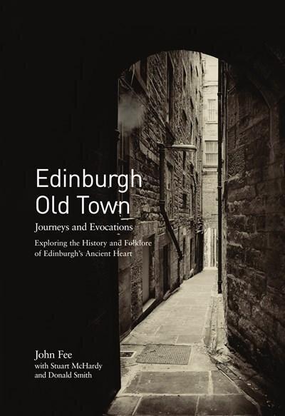Edinburgh_Old_Town Luath Press.jpg