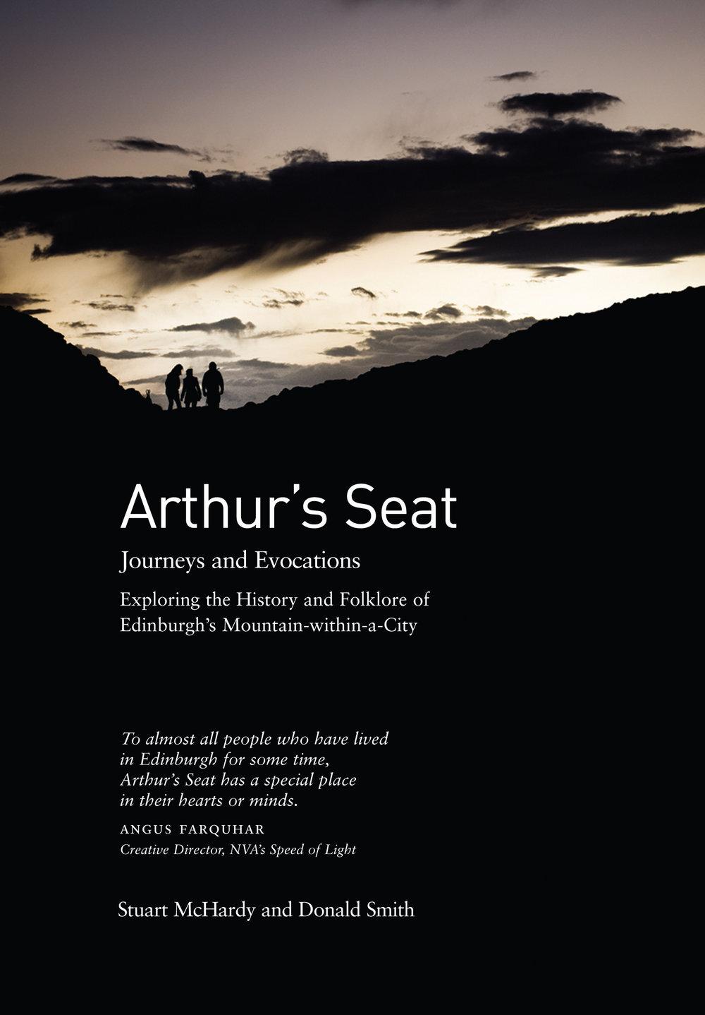 Arthur's+Seat Luath Press.jpg