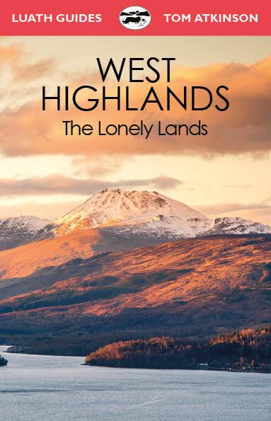West+Highlands+Tom+Atkinson+9781913025212+Luath+Press.jpg