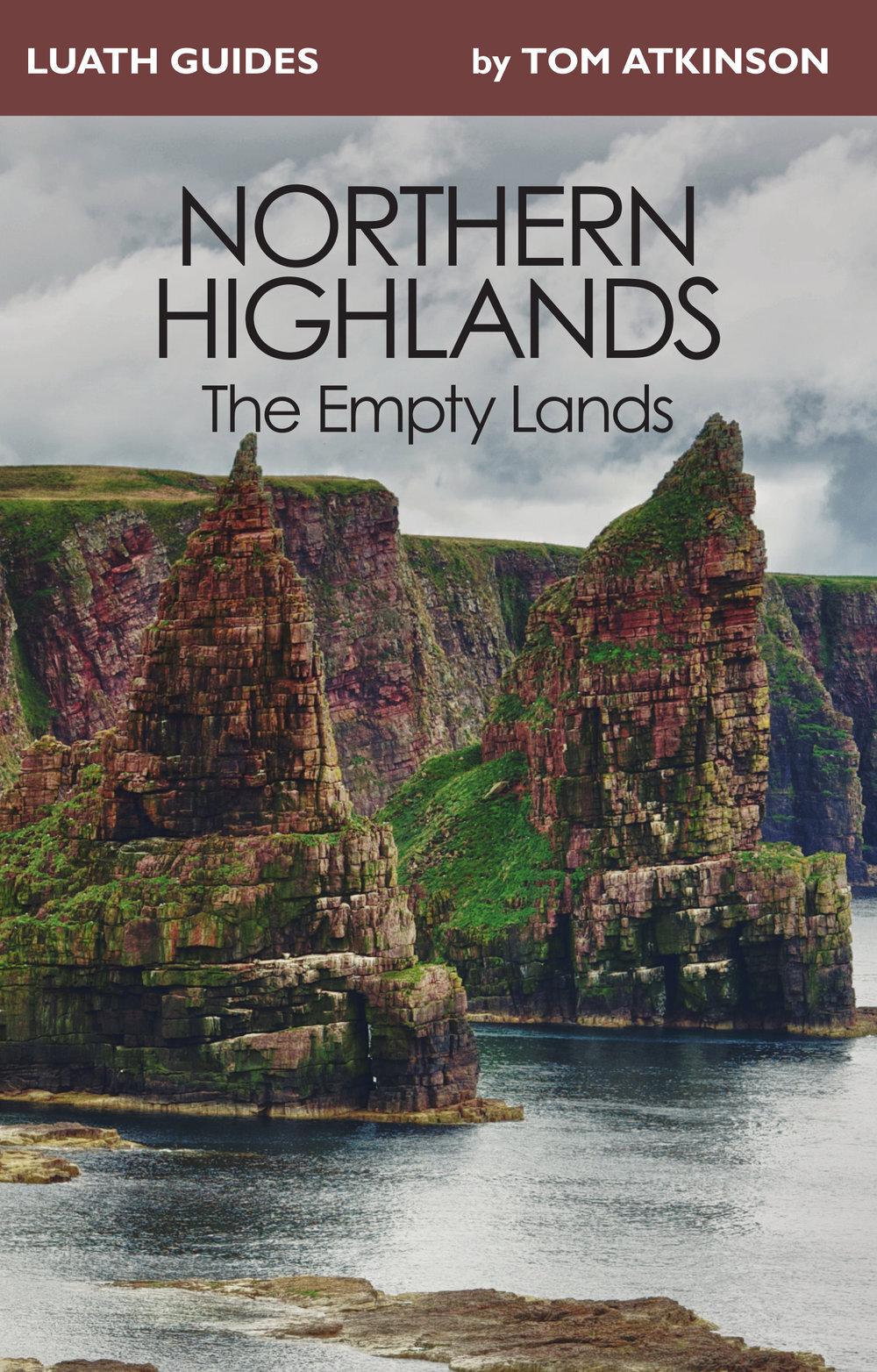 Northern+Highlands+Tom+Atkinson+9781913025199+Luath+Press.jpg
