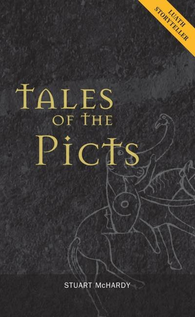 Tales of the Picts Luath Press.jpg