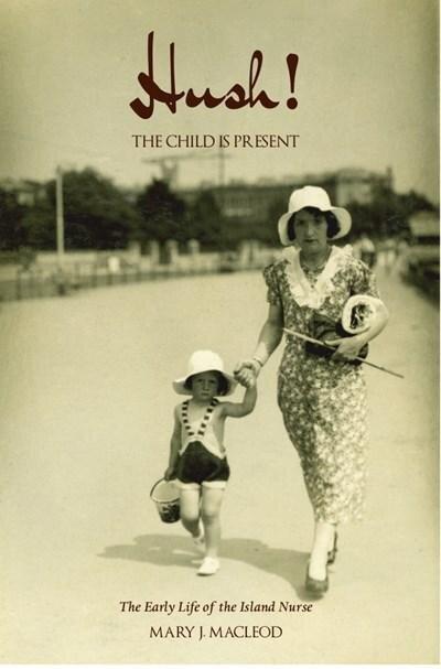 Hush! The Child is Present Luath Press.jpg