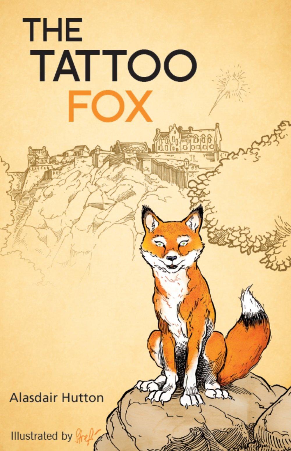 The+Tattoo+Fox+Luath+Press.jpg