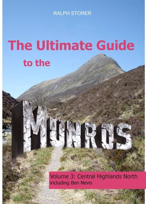 The Ultimate Guide to the Munros- Central Highlands North Luath Press.jpg
