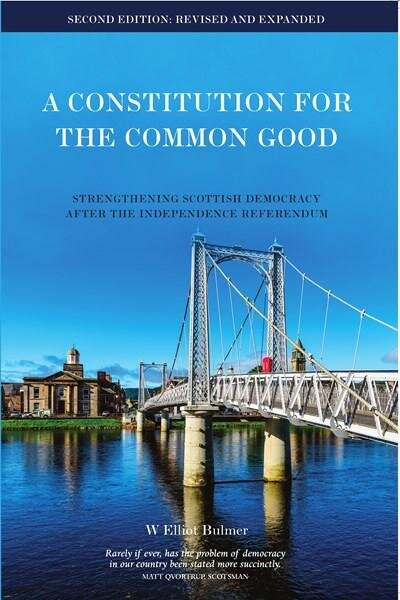 Constitution_for_the_Common_Good_new edition Luath Press.jpg