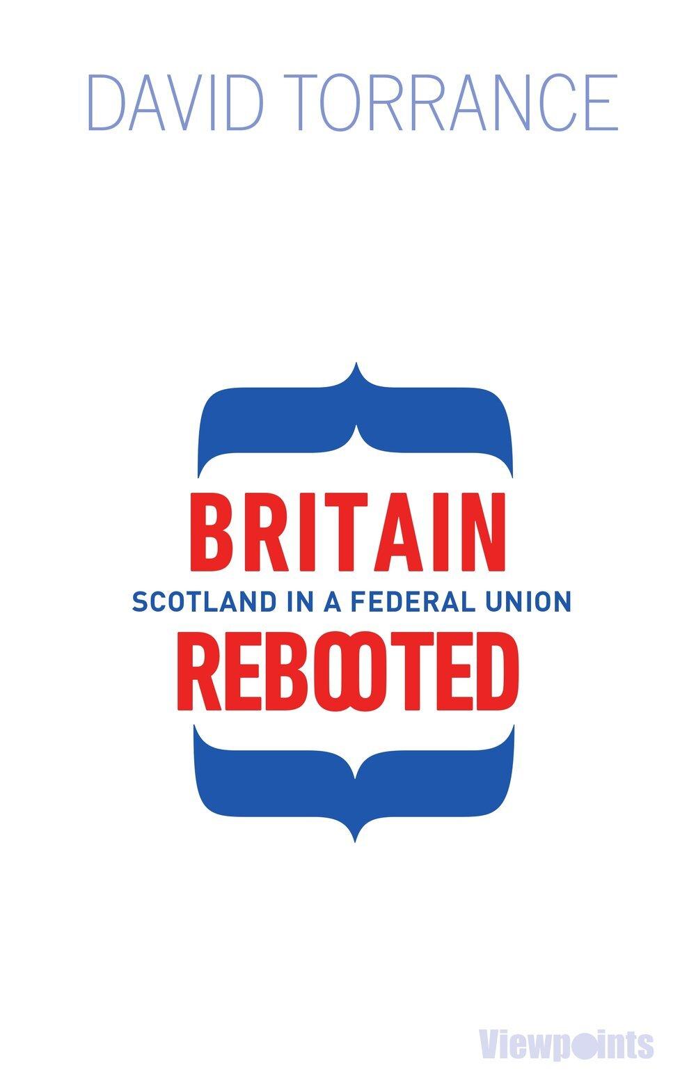Britain+Rebooted Luath Press.jpg