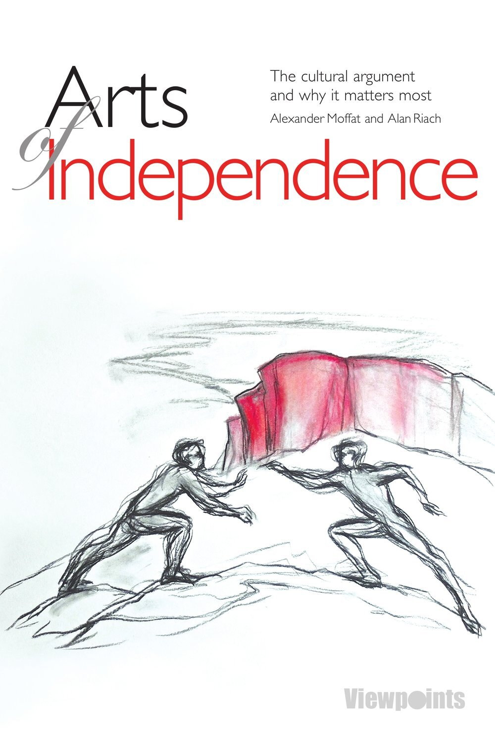 ARTS+OF+INDEPENDENCE Luath Press.jpg