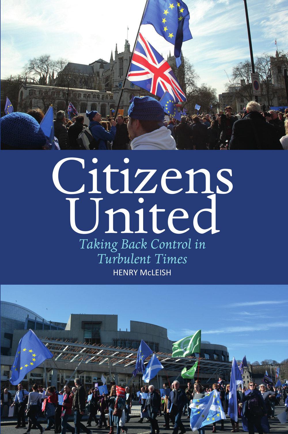 Citizens+United Luath Press.jpg