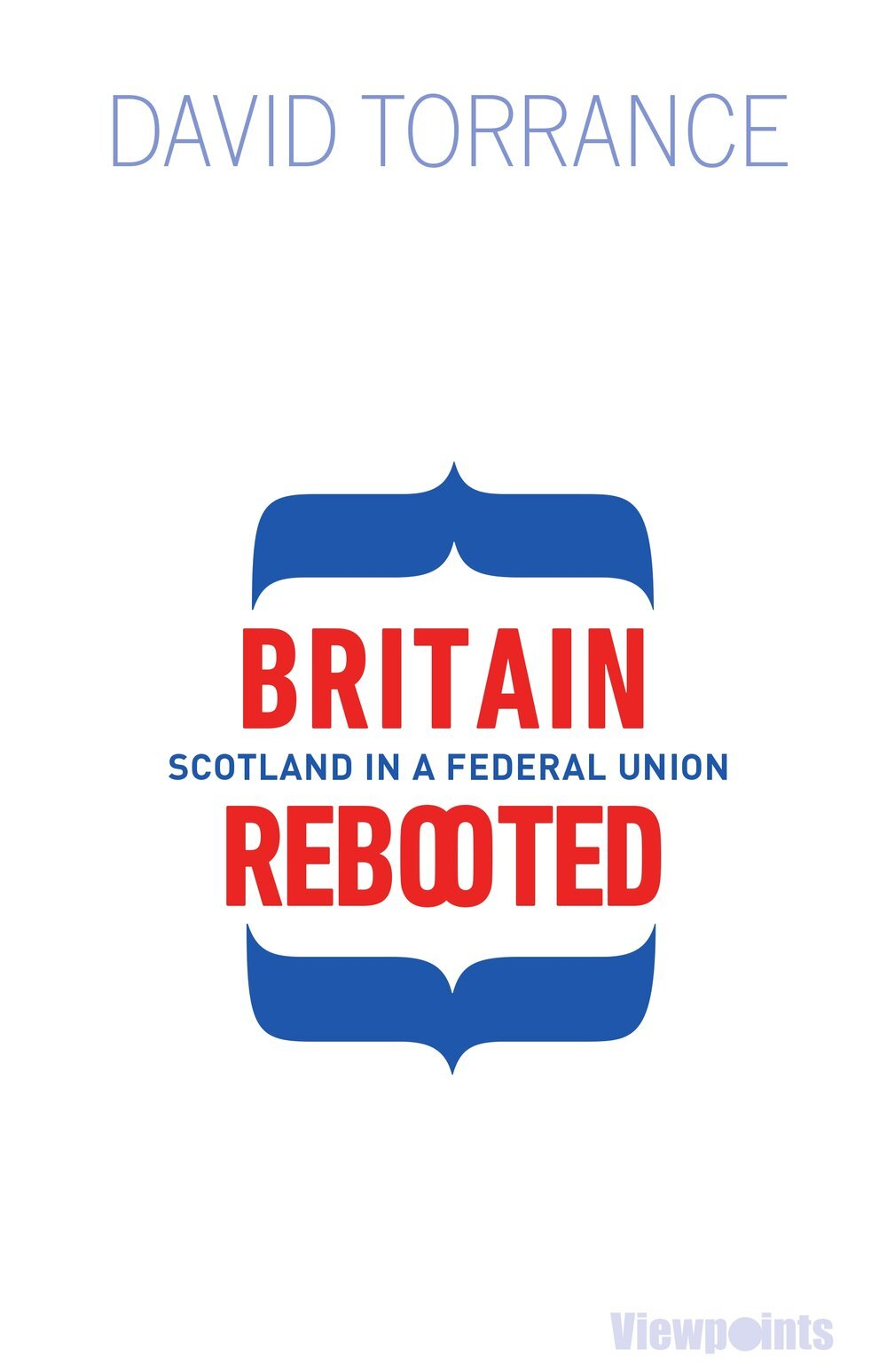Britain+Rebooted Luath Press.jpg