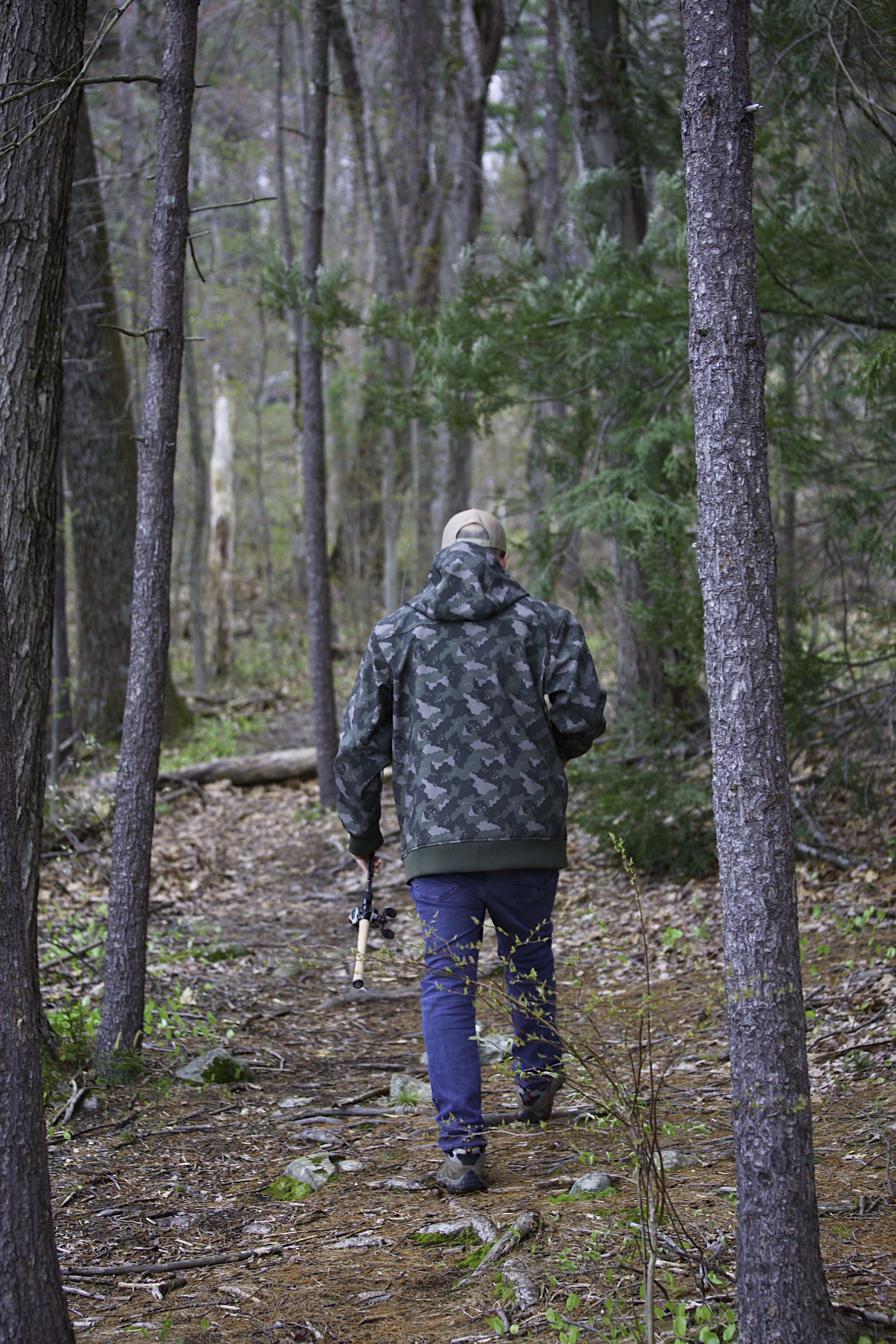 trail 2.jpeg