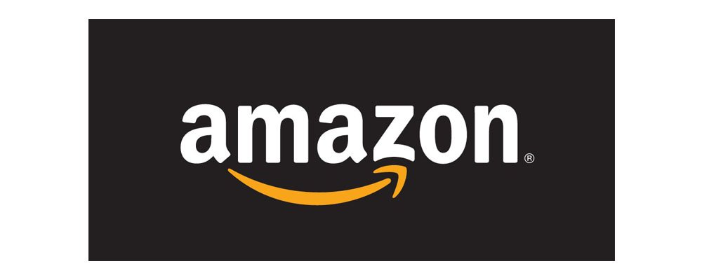 Colors-Amazon-Logo.jpg
