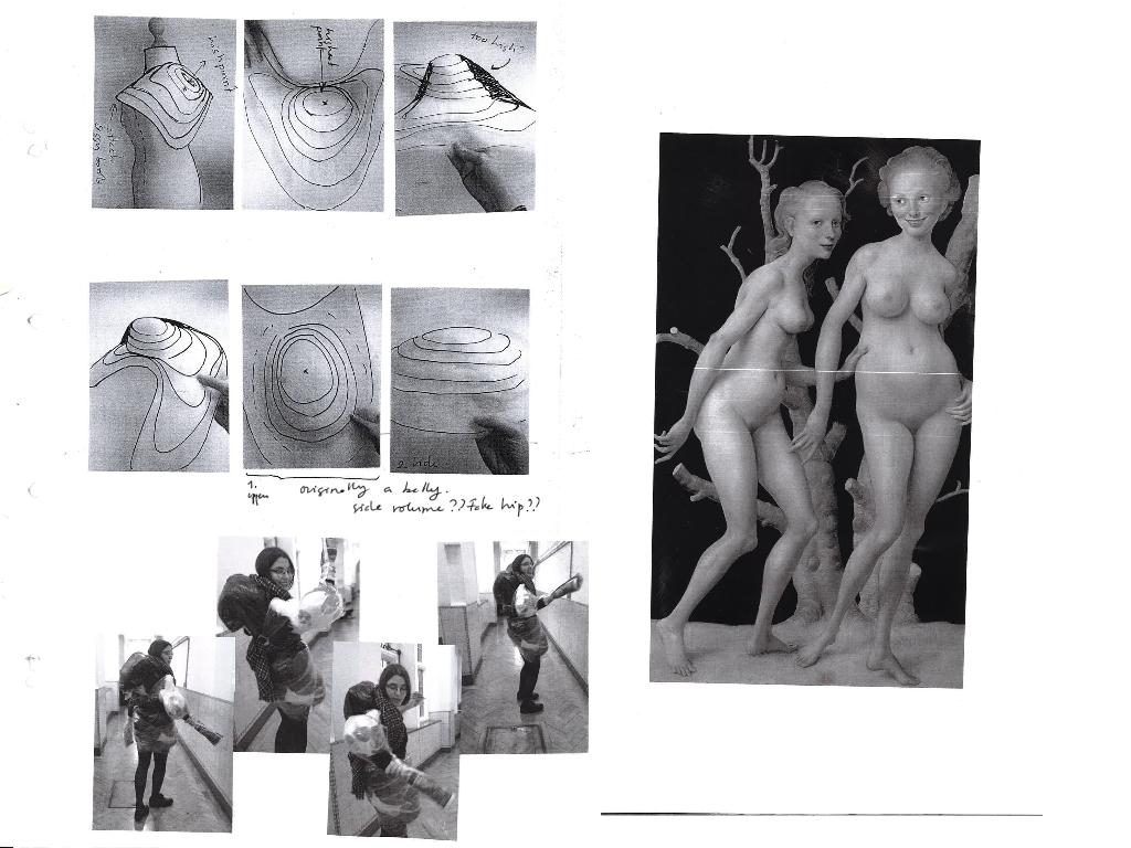 portfolio.008.jpg
