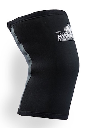HyperForce Elbow Sleeves - Available in: S, M, L, XL, XXLMade from 100% neoprene, HyperForce elbow support provides consistent compression and four way stretch for a secure tight fit and comfort. Neoprene retains the body's natural heat to provide warmth to joints and muscles.