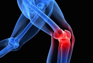 160903_SEO-Article-Images_Knee-Injury-654x367.jpeg