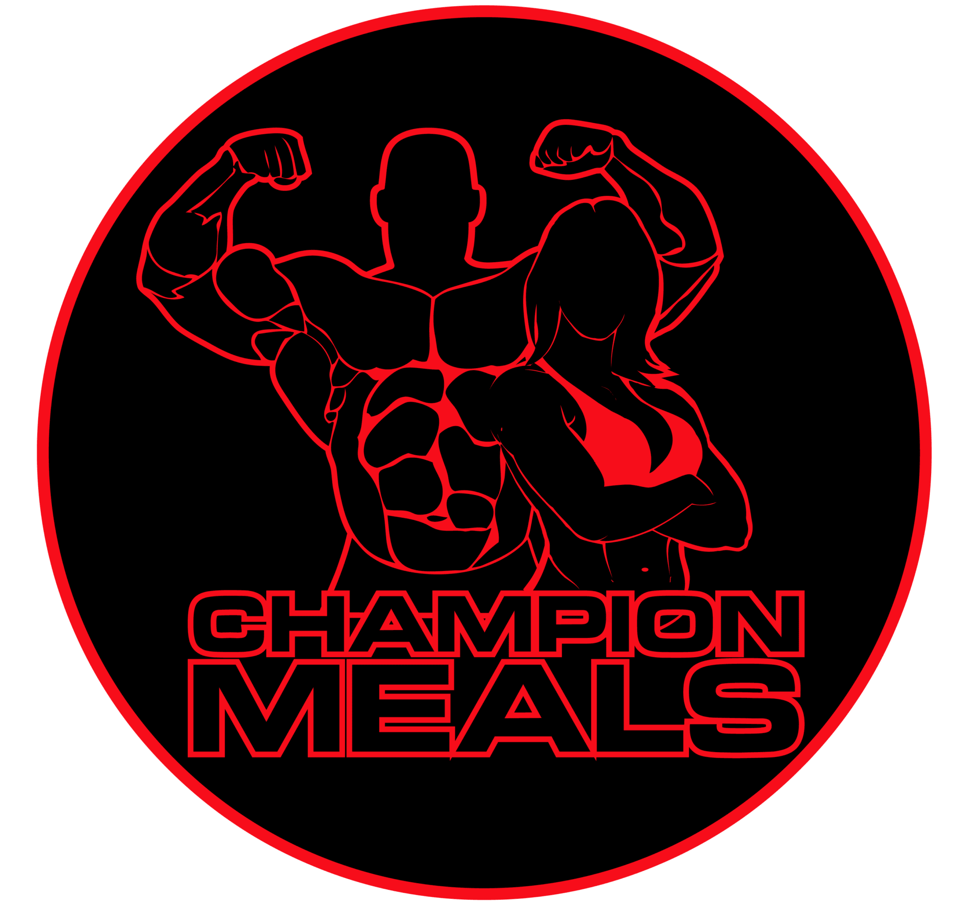 Champion-Meals-Master-Logo-Printable-BW-and-BR.png