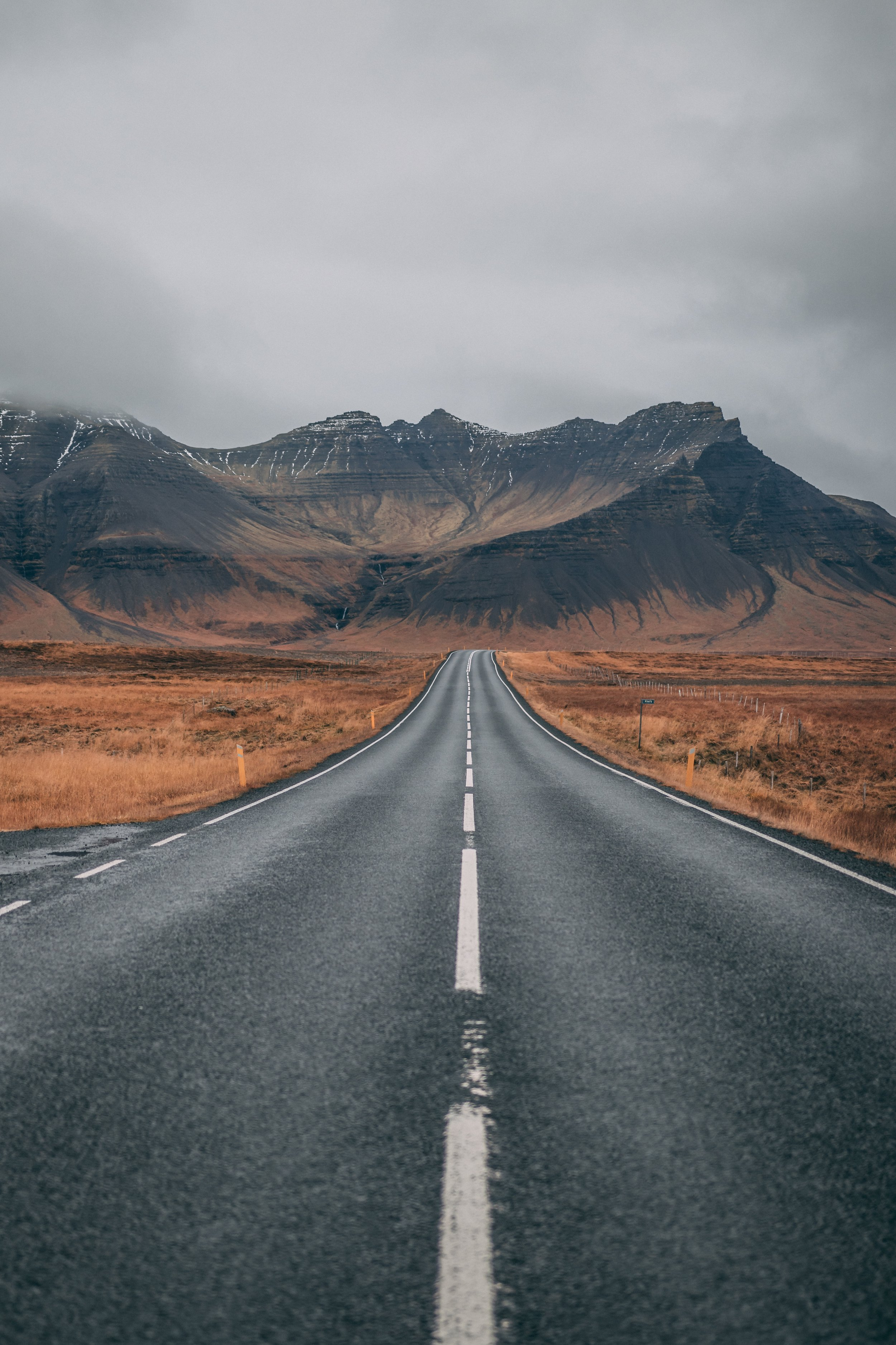 Smooth Road.jpg