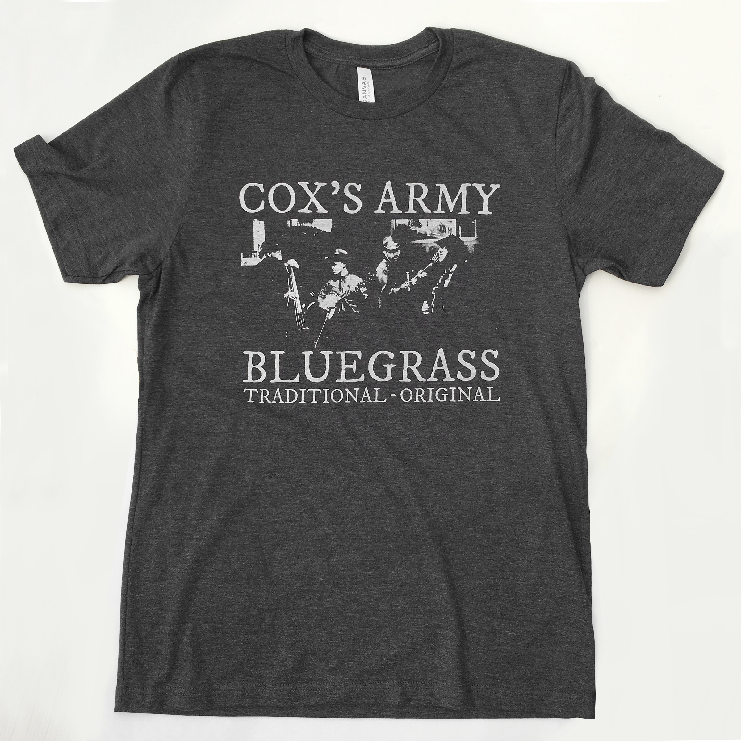 Cox_shirt_2.jpg