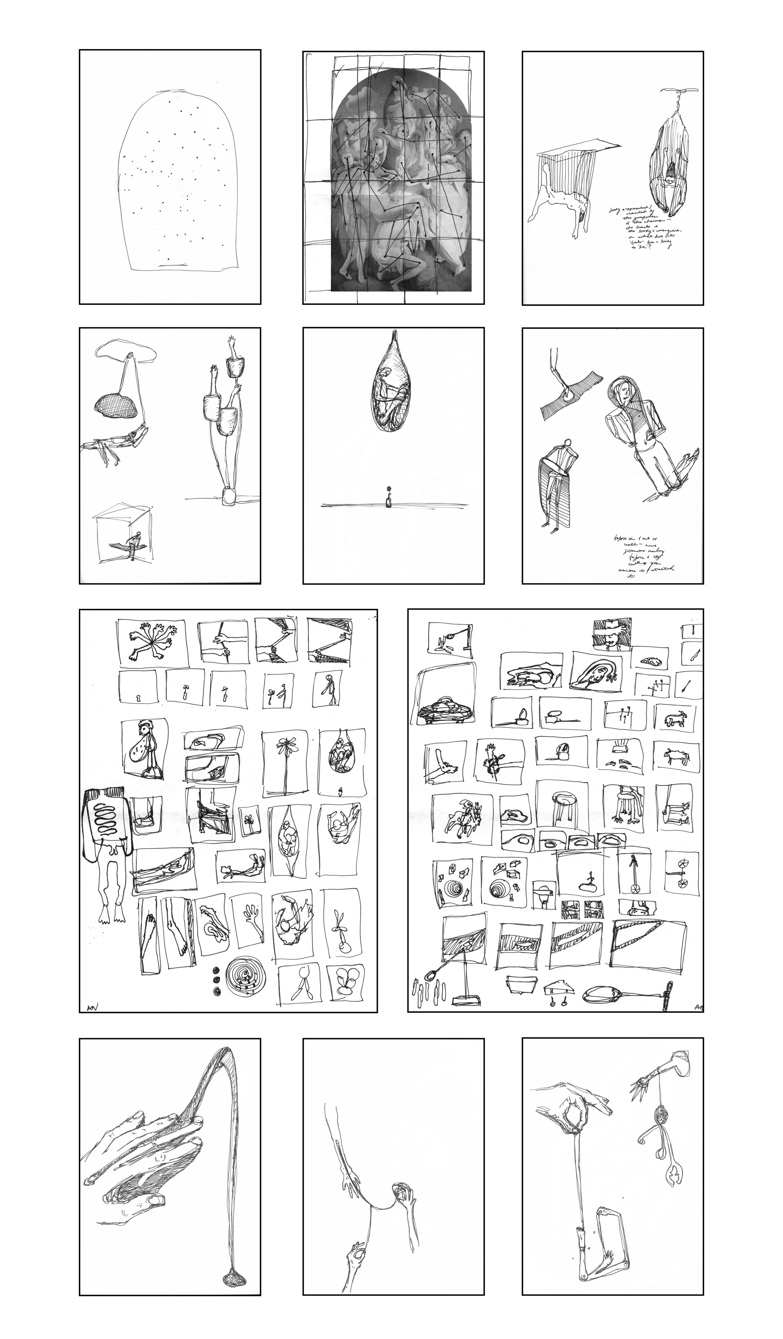 Drawings Pontormo PDF.jpg