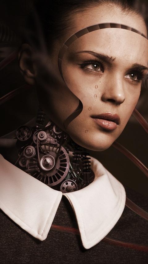 robot-3010309_1280.jpg