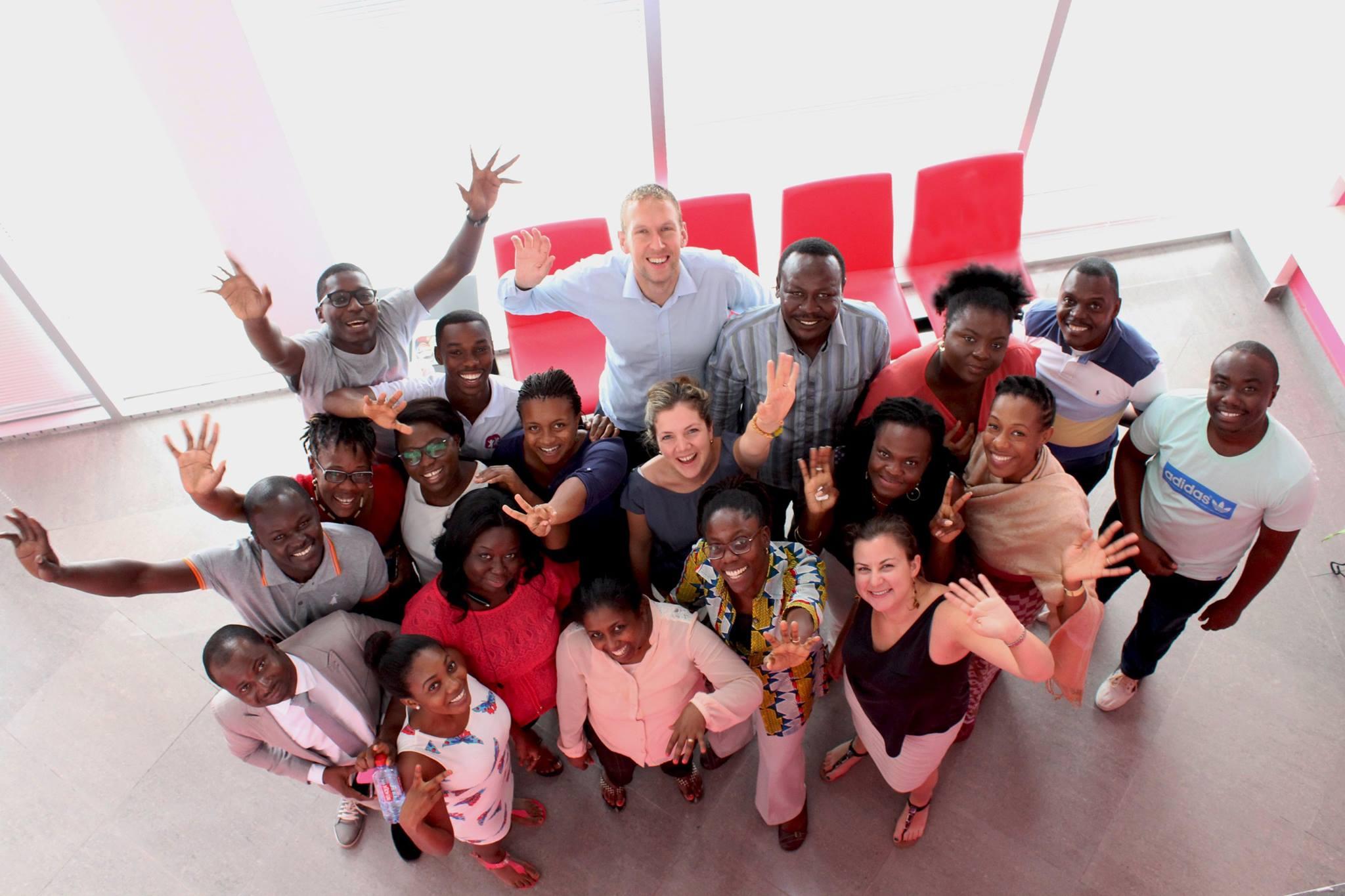 R4C Africa team.jpg