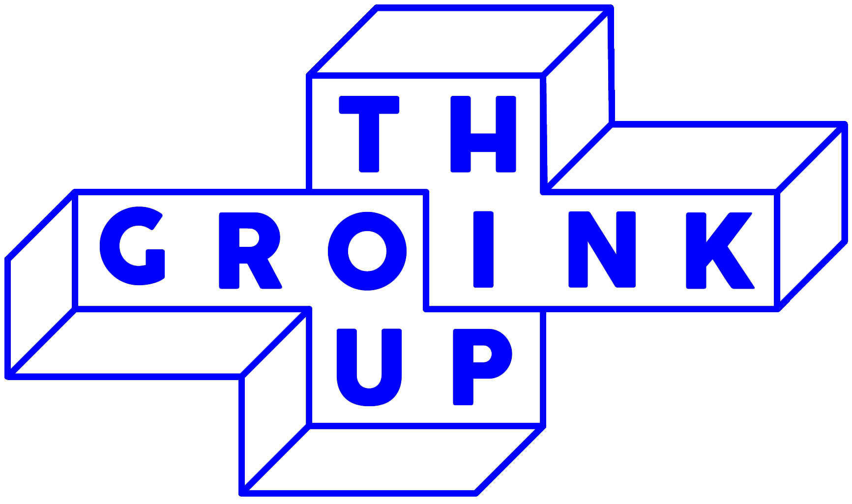 groupthink_logo_solid_blue.png
