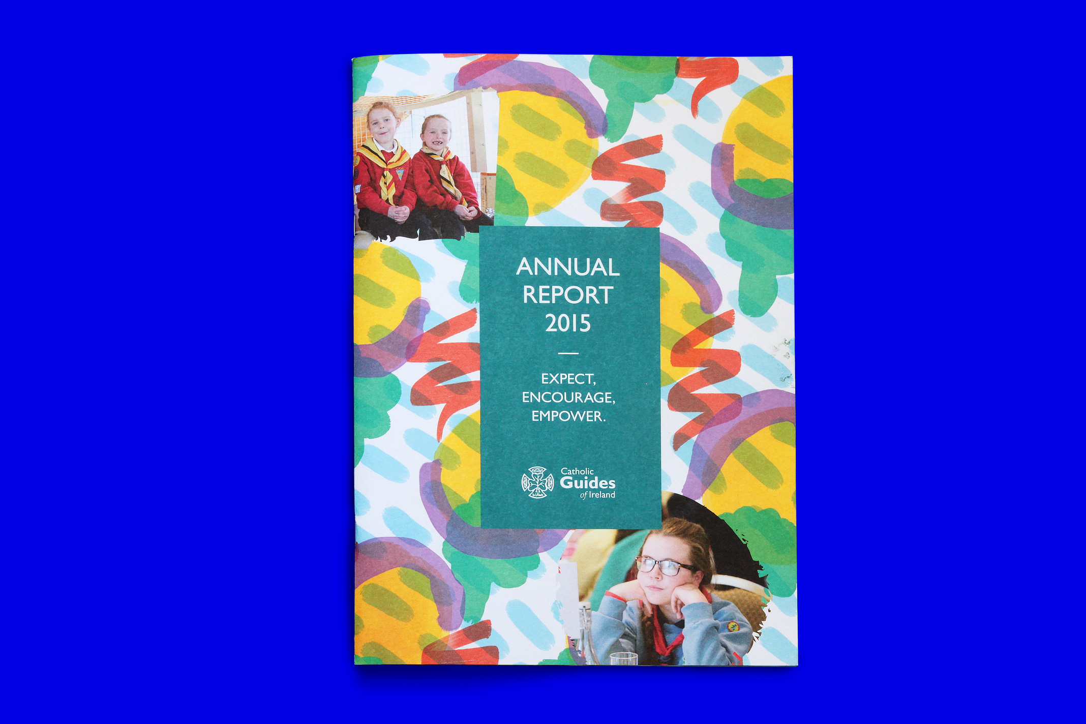 CGI-Annual-Report-2015-cover2.jpg