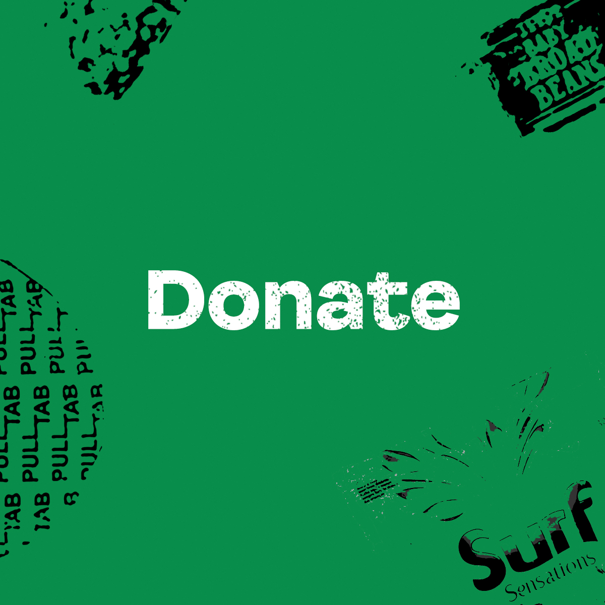 Donate - This report is 100% independent and the data collection, research, analysis and writing has been completed in our free time without external interests or funding.Surfers Against Sewage is supporting the release and promotion of the report and have contributed funding to the design. The report has been designed by Leap as part of their people and planet 'design for change' initiative.Julie and I have voluntarily worked on this paper for over 6 months. We would like to continue to work on providing real-time statistics and stories to improve our understanding and knowledge of where plastic goes when we throw it away.If you read this report or use the content within it, please consider making a donation. Thank you.