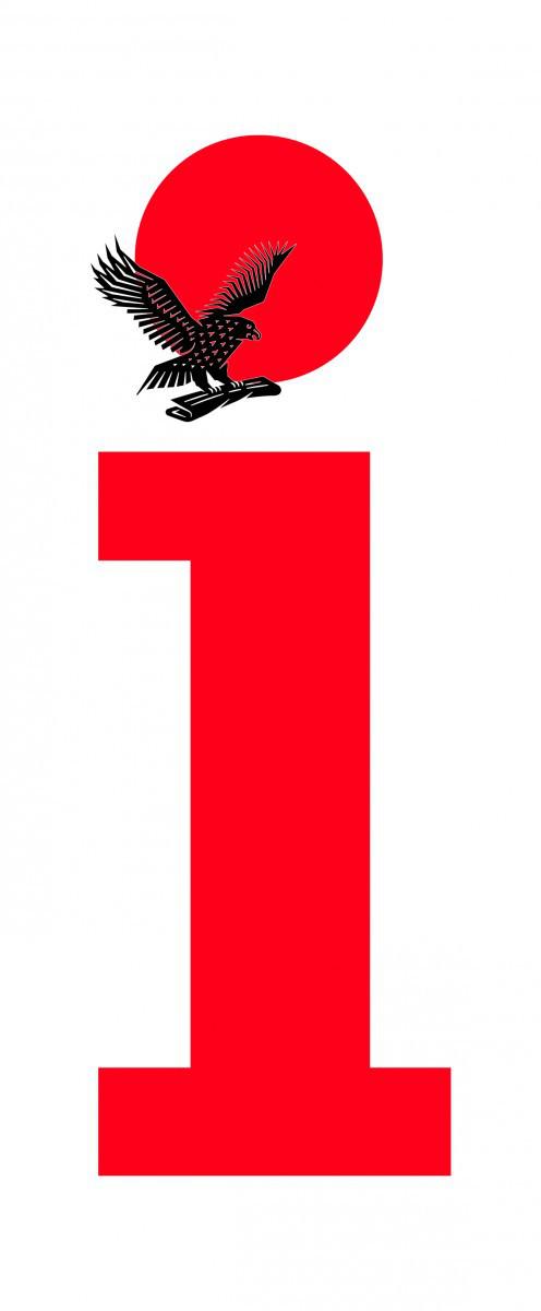 i-uk-masthead-logo-newspapers.jpg