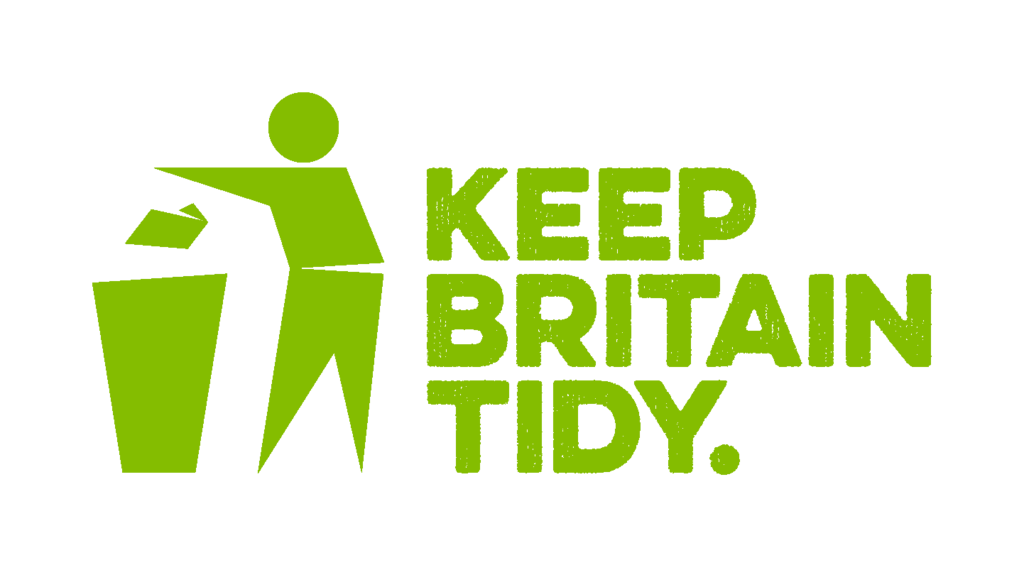 1024px-Keep_Britain_Tidy.png