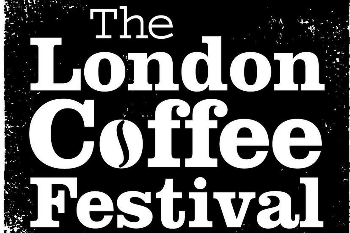 LONDON-COFFEE-FEST.jpg