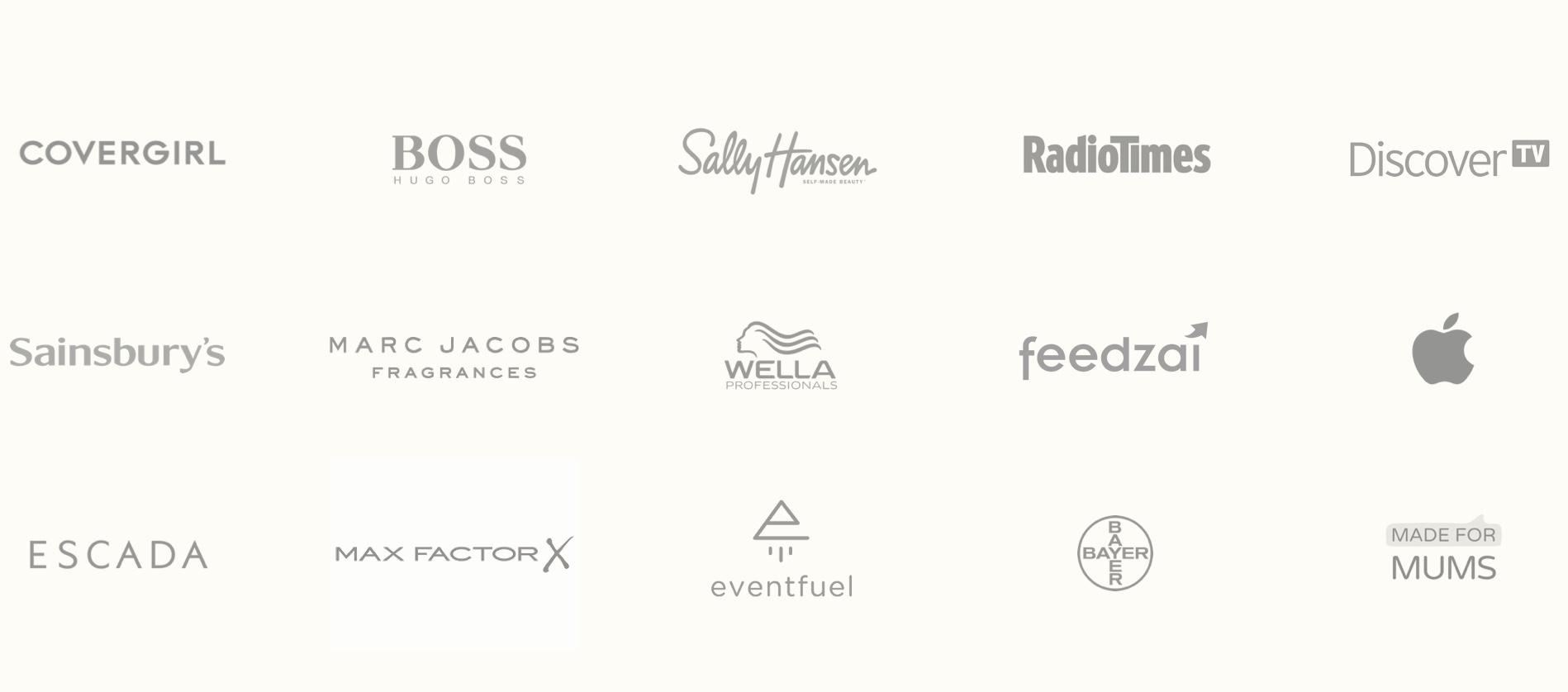 brandswork.jpg